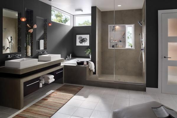 Savjeti: Kako urediti kupatilo
