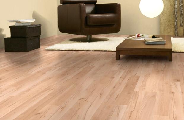 Savjeti: Održavanje i čišćenje laminatnih podova
